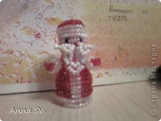 Дед мороз, снегурочка, ёлочка фото 2