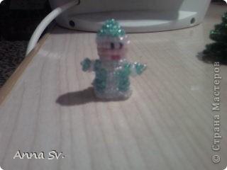 Дед мороз, снегурочка, ёлочка фото 5
