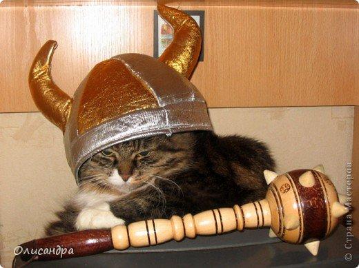 """Есть у меня питомец по имени Адам! Была еще и Ева, но """"унеслась к богам"""", Теперь любимый котик живет у нас один, Хозяин в нашем доме ! Нет, даже, господин!!! Он спит, лишь,там, где хочет,ест, правда, что дадут, Хочу его представить...Портфолио ,вот, тут... фото 30"""