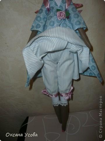 Ангел детской комнаты  фото 4
