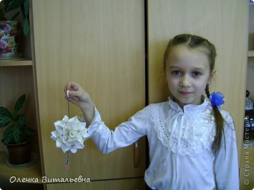 """Здравствуйте! Разрешите представить вам  одно из занятий  кружка """"Оригами"""". Сегодня идет распределение по группам. Ребята очень стараются.  фото 7"""