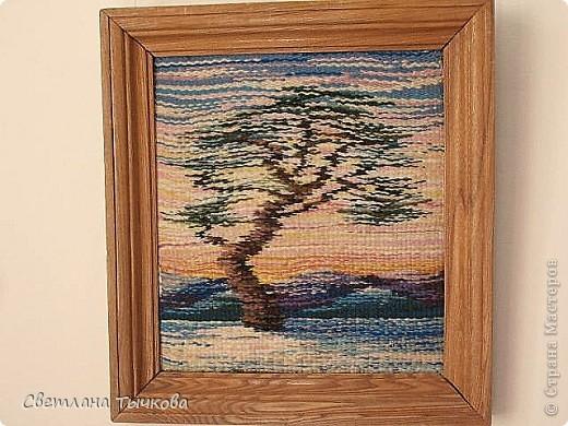 Живопись,живопись...и кое-что из дерева. фото 15