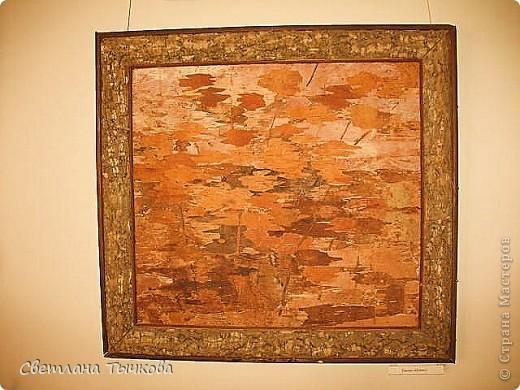 Живопись,живопись...и кое-что из дерева. фото 36