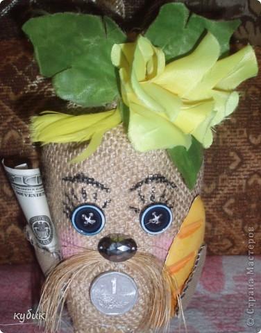 вот такие подарки обереги я сделала для моих родных женщин:)) фото 1