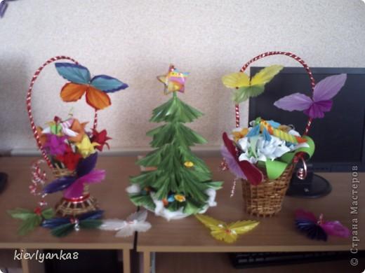 Подарки к празднику фото 2