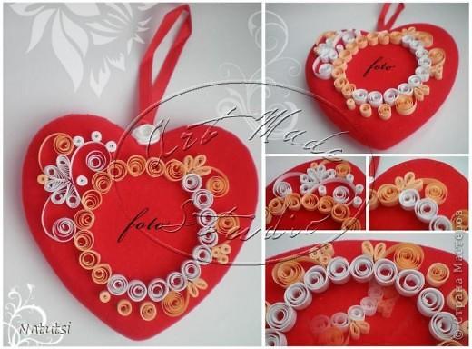 Сувенирчики фото 1