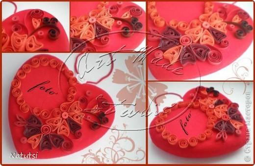 Сувенирчики фото 2