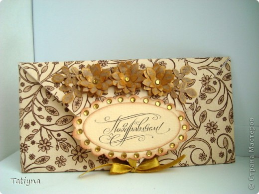 Первый раз делала коробочку, да и то потому что  каробка из под конфет осталась подходящей формы. И вот  решила я  ее обклеить и красивенькой сделать чтоы всякие мелочи хранить... фото 4