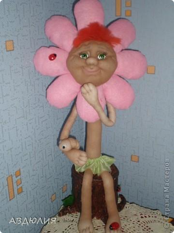 Цветок!!! фото 9