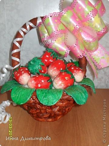 Подарочек фото 2