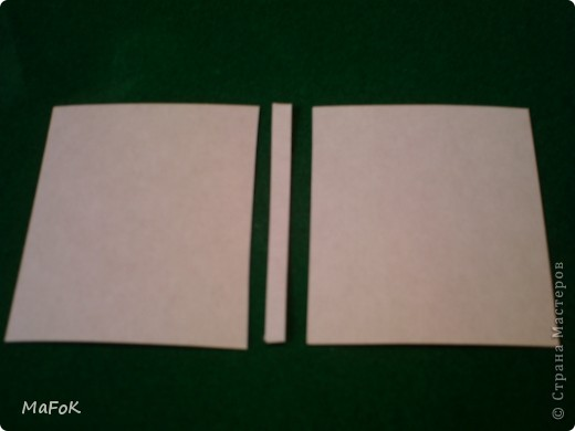 """Вот такие чёрно-белые блокнотики """"Зебра"""" и """"Далматинец"""" у меня получились. Просто у меня принтер только чёрно-белый. фото 4"""