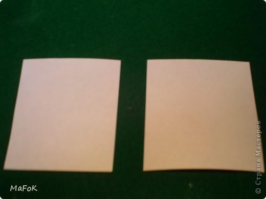 """Вот такие чёрно-белые блокнотики """"Зебра"""" и """"Далматинец"""" у меня получились. Просто у меня принтер только чёрно-белый. фото 8"""