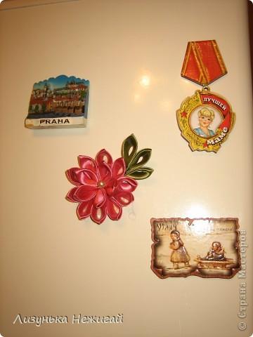 магнит на холодильник фото 17