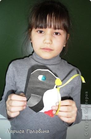 Пингвины. фото 2