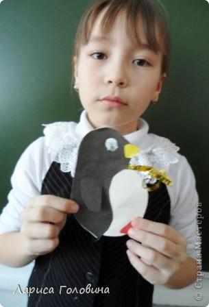 Пингвины. фото 3