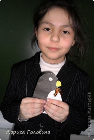 Пингвины. фото 6