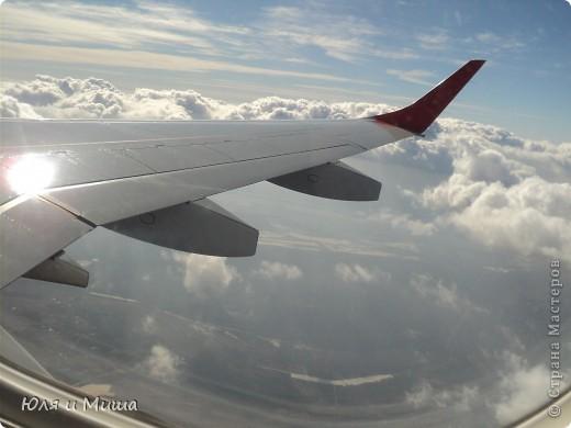 Возвращаемся домой - в Тбилиси фото 6