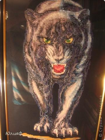 Работа моей родственницы, Мининой Ирины Викторовны. Сделаны из соломы, в технике мозаика. Другие ее работы можно увидеть в моем блоге. фото 5