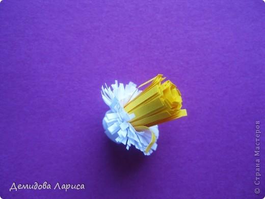 """Лирическое отступление. ВЕРА НАЙДИЧ """"МАЛЬВА"""" Красавица мальва под окном расцвела, И на праздник лета она нас позвала, Розовые, нежные,славные цветы, Мальву нарядили на конкурс красоты. Гордая красавица надменно глядит, Под ветром не сгибается, лишь шелестит. Есть в цветке загадка, какая не пойму, Очень осторожно к мальве подойду. И шепнет она мне на ушко свой секрет, Но только не раскрою вам его я нет! Розовую мальву с любовью обниму, Задумчиво и тихо от мальвы отойду. А зимними ночами буду вспоминать, Как ходила летом я мальву обнимать. Вот тогда и вспомнится мне ее секрет """"Не гордись, красавица, счастья в этом нет!""""    фото 4"""