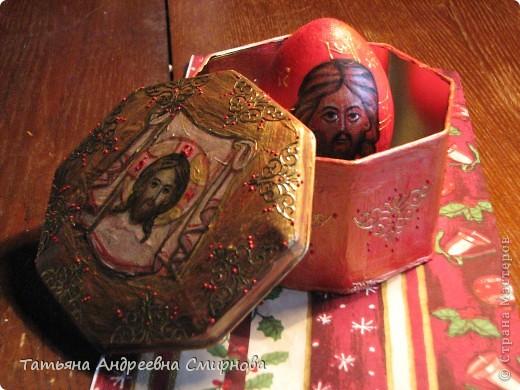 Делаем праздник: Подарки к Пасхе