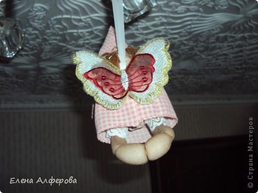 Ангелочек сплюшка!!! фото 4