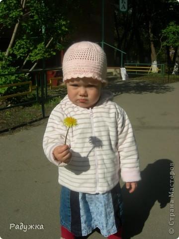 Спасибо Голубке за мастер-класс http://stranamasterov.ru/node/93246?c фото 3