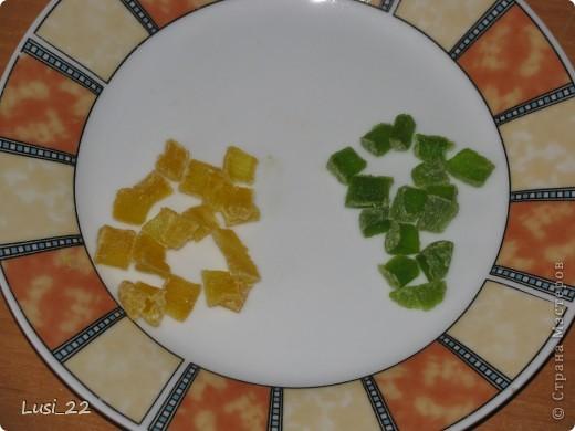 Для приготовления такого желе нам понадобится пачка желе, для контраста берём красное, в моём случае клубничное, пару небольших апельсинов. У меня оставался один, а остаток желе я просто в чашке оставила застывать. фото 7