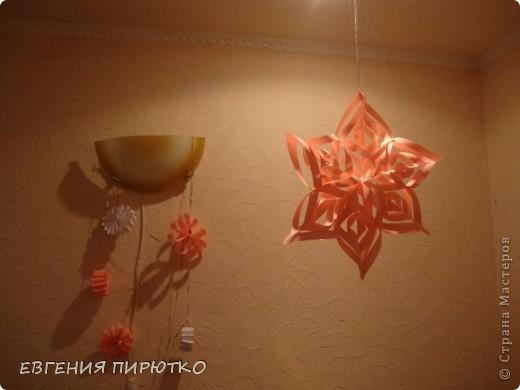 украшаем дом фото 3
