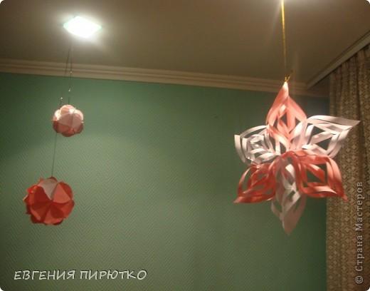 украшаем дом фото 4