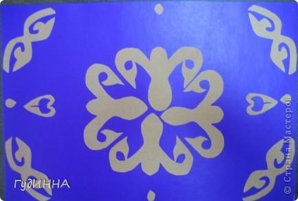 22 марта в Казахстане празднуется НАУРЫЗ( проводы зимы) день весеннего обновления. фото 4