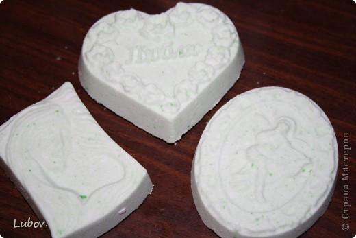 С солью для ванн с эфирным маслом мелиссы. фото 1