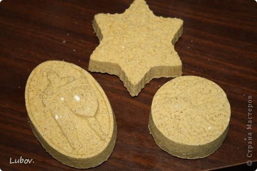С солью для ванн с эфирным маслом мелиссы. фото 3