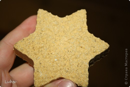 С солью для ванн с эфирным маслом мелиссы. фото 4