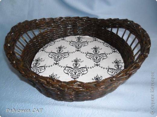 Плету на заказ фото 15