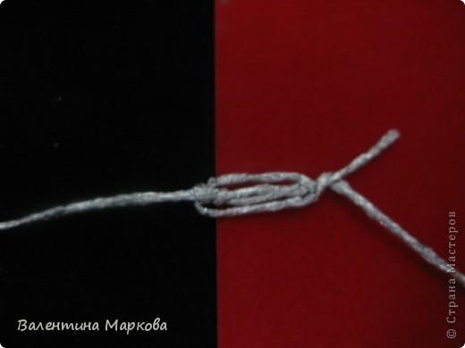 Мастер-класс Поделка изделие Плетение Роза из фольги мастер-класс Фольга фото 35