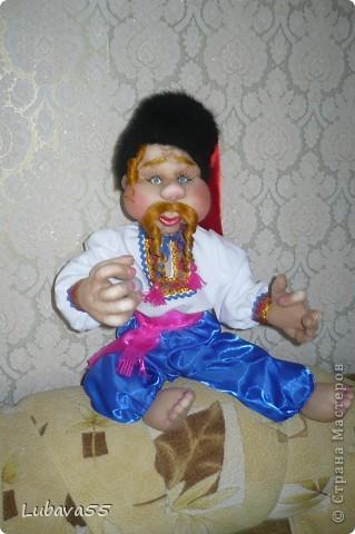 "Дядько ""Панас"" фото 4"