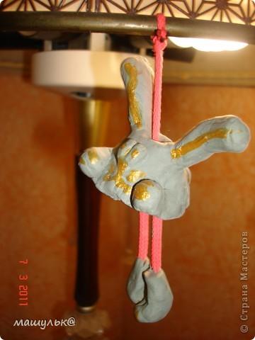 дымковская игрушка фото 6