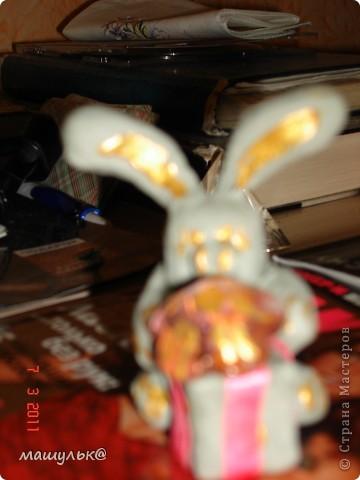 дымковская игрушка фото 8