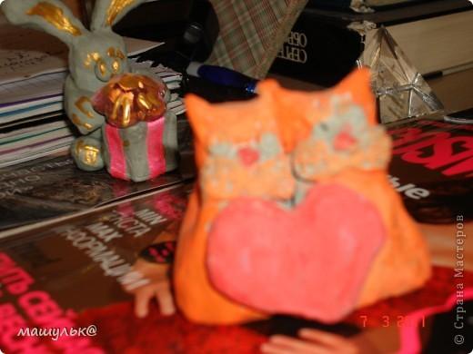 дымковская игрушка фото 9