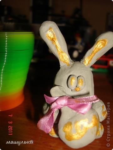 дымковская игрушка фото 10