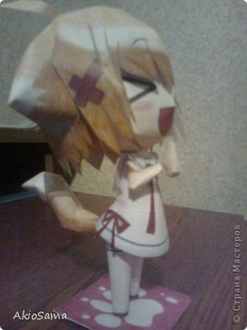 Shinku (Rozen Maiden) фото 5
