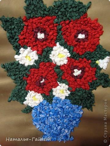 img_3911 Сакура в цвету.Как сделать цветочек.Фотоподборка