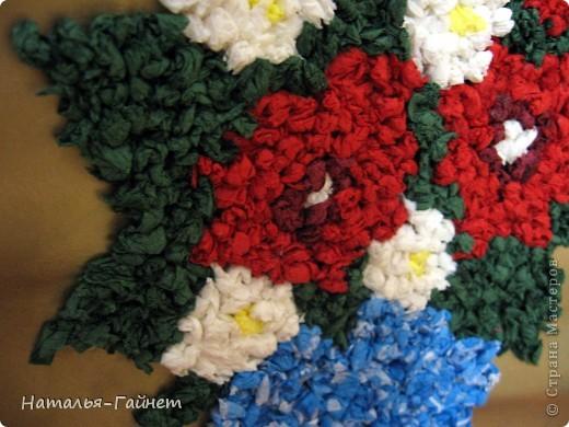 img_3915 Сакура в цвету.Как сделать цветочек.Фотоподборка