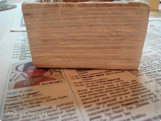 Сундучок и книжка для хранения карточных игр фото 15
