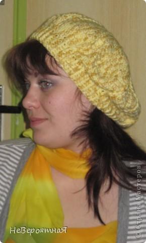 Благодаря Ирине Голубке и её инициативе: https://stranamasterov.ru/node/156384 я связала себе такую сумочку фото 7