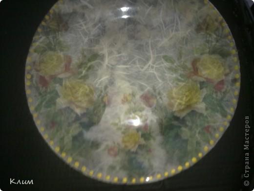 "Завароочный чайник ""Ангелочки"" фото 7"