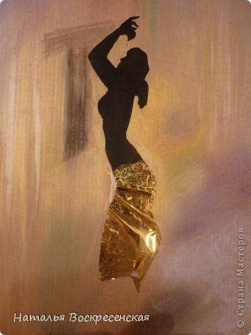 Моя танцовщица! фото 4