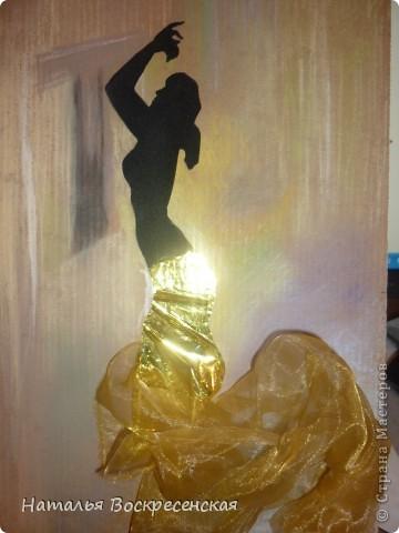 Моя танцовщица! фото 5
