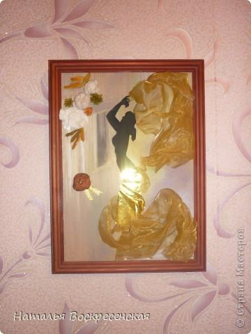 Моя танцовщица! фото 1