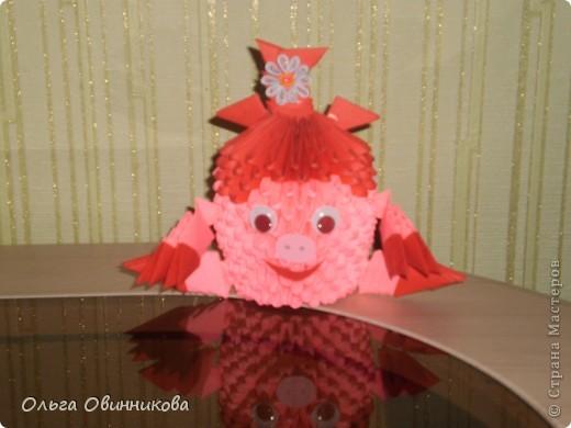 подарки на 8 Марта фото 6